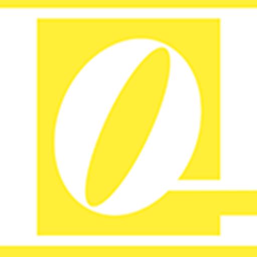 亞格網路 LOGO-APP點子
