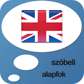 Download Android App Angol szóbeli alapfok for Samsung