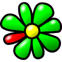 Icq Maching Sounds icon