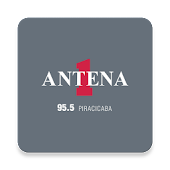 Antena 1 Piracicaba 95,5