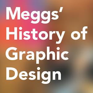 App Meggs Graphic Design Flashcard Apk For Kindle Fire