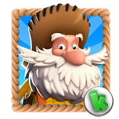 Game Westbound: Pioneer Adventure apk for kindle fire