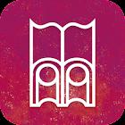 Feria Internacional del Libro icon
