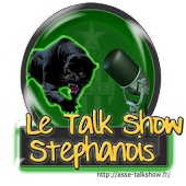 Le Talk Show Stephanois