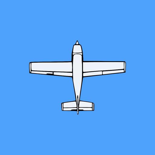 直冲云霄好玩的小游戏 益智 App LOGO-APP開箱王