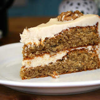 Coffee Cake Self Rising Flour Recipes.