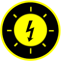 Solar Charger Free icon
