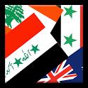 لعبة اعلام الدول icon