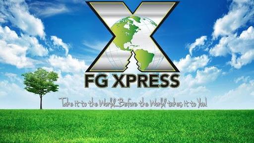 玩健康App FG Xpress Powerstrips免費 APP試玩