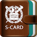 S-CARD icon
