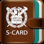 S-CARD