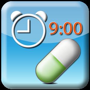 Medication Log (Medicine)