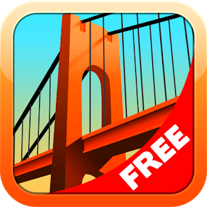Bridge Constructor FREE Review