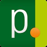 Pleinchamp 3.0.2