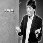 Raju Srivastav Comedy Videos