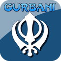 Gurbani Radio - Kirtan, katha icon