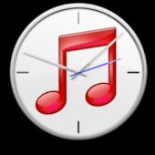 Music Alarm Megalarm