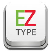 EZ Type Keyboard