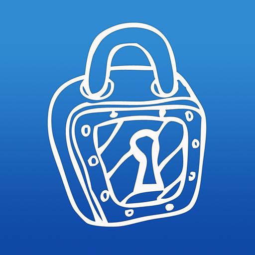 Fasoo View 工具 App LOGO-APP開箱王