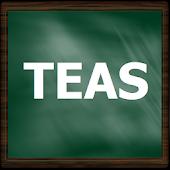 TEAS V Exam Practice Test Prep
