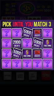 Triple Slots Max- screenshot thumbnail