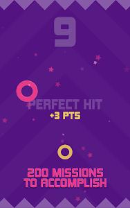 Boom Dots v1.3.0
