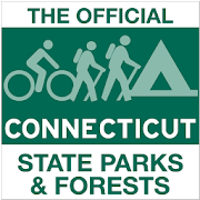 CT State Parks && Forests Guide