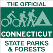 CT State Parks & Forests Guide