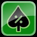 Poker Odds Calculator Pro
