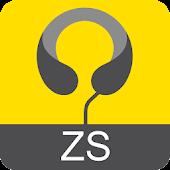 Žďár nad Sázavou - audio tour