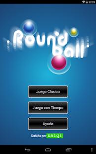 RoundBall
