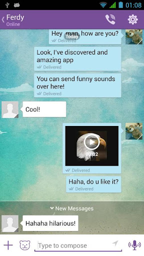 【免費社交App】Epic Trolling Suite-APP點子