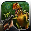 Jurassic Hunter: Primal Prey APK