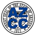 Arizona Criminal Code logo