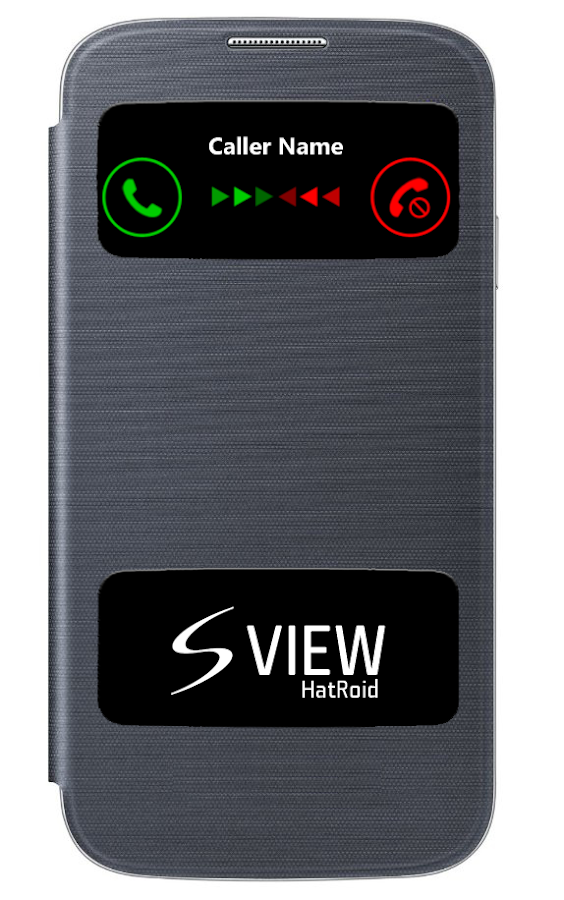 Download S View Pro Apk Free - dagorbuild
