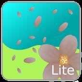 Sakura Lite