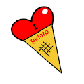 Gelatomatico icon