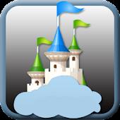 找茬之幻想城堡