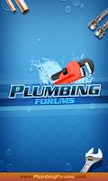 Screenshot of Plumbing Forum
