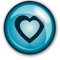 Love  Scanner logo