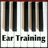 Ear Training
