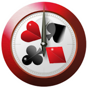 Talking Poker Timer – Pro 3.11 Icon
