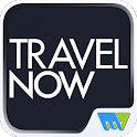 Travel Now icon
