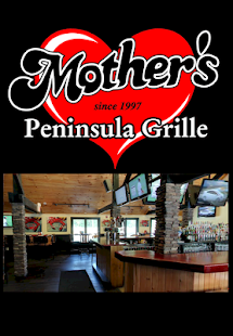 Mother's Grille- screenshot thumbnail