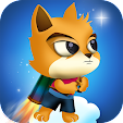 Kitty Jetpa.. file APK for Gaming PC/PS3/PS4 Smart TV