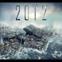 توقعات 2012 icon