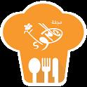 عالم حواء للطبخ icon