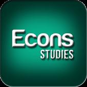 Econs Studies