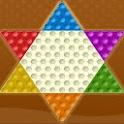 Hop Chess icon