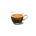 Caffeine Tracker icon